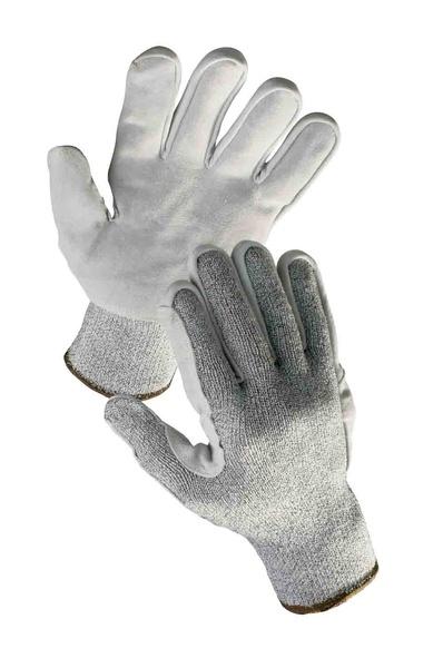 Pracovní rukavice CROPPER MASTER 6d261982e9
