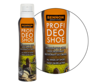 Deodorant PROFI SHOE, 150ml