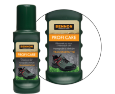 BENNON PROFI CARE 75 ml