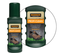 BENNON PROFI CLEAN 75 ml