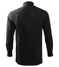 Košile SHIRT LONG  SLEEVE MAN (1)