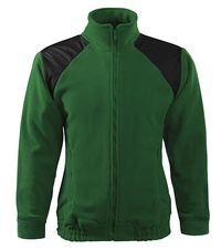 Bunda JACKET FLEECEUNISEX Hi-Q 360