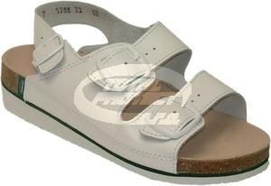 34f7d544e4c Zdravotní sandále N 31 10 H K