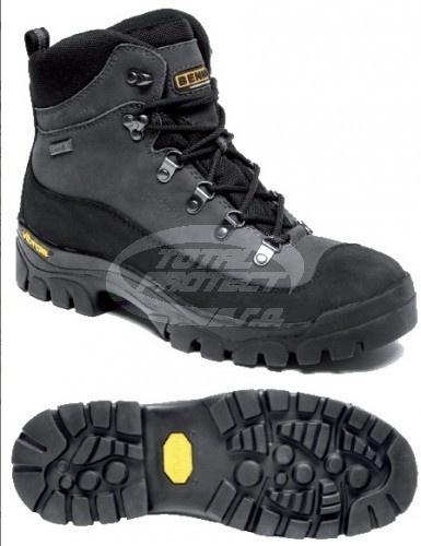 DOPRODEJ Pracovní obuv BENNON VENTURO 02 db02d33337