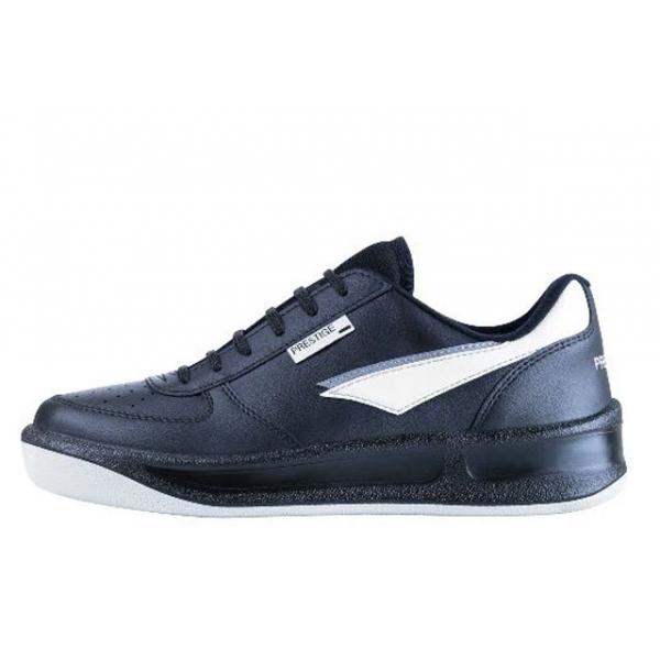 Pracovní obuv PRESTIGE 896640bc03