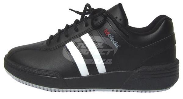 95f888e8ede Obuv Prestige Moleda Sport - M40020 černá