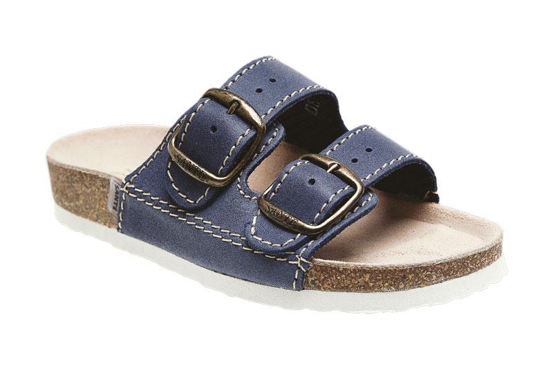 Zdravotní obuv SANTÉ dfd9895d1e