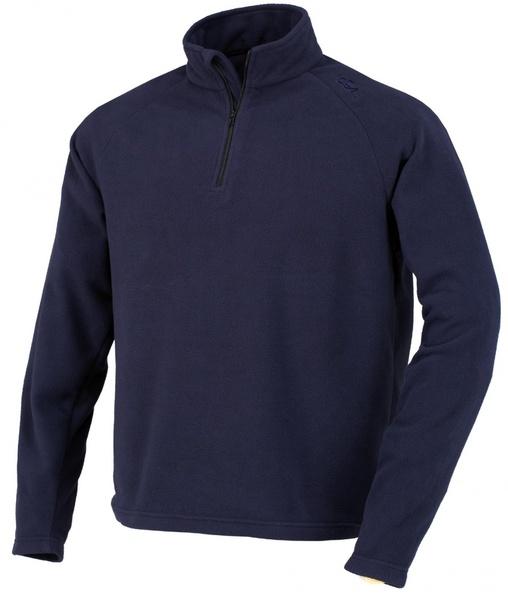 5a17bd29e771 Pánské košile a fleece program