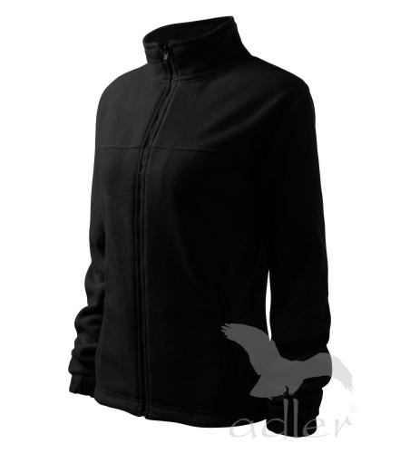 b6f8be78e415 Mikina dámská Fleece Jacket 280