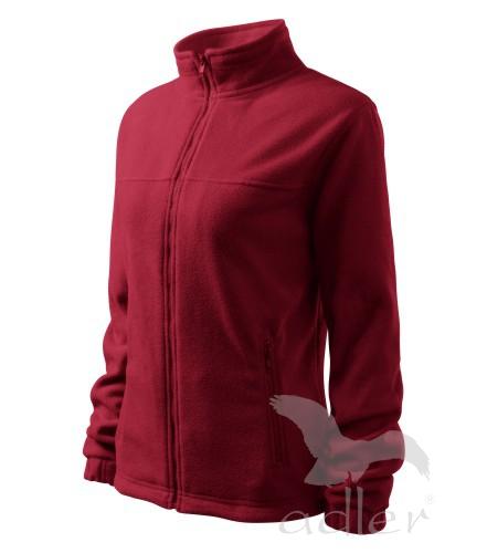 62a6a0e4b267 Mikina dámská Fleece Jacket 280