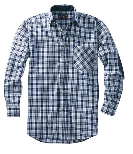f1e94e0cdfb Pracovní košile
