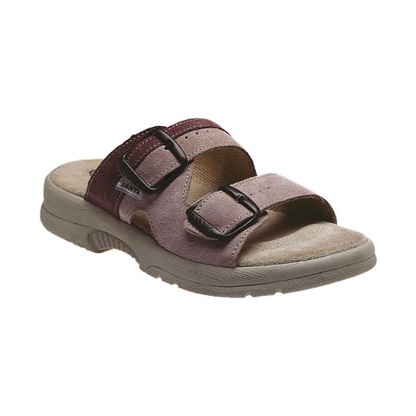 51b950c5f8f Zdravotní pantofle N 517 51 48 57 SP