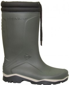 Obuv DUNLOP BLIZZARD WINTER