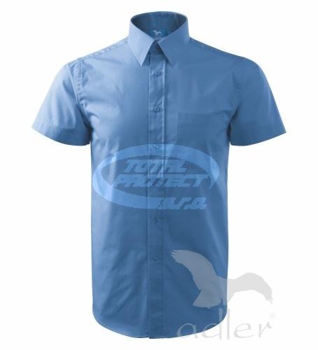 ... Košile pánská Shirt short sleeve c8b087cf87