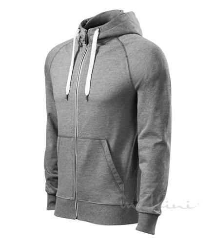 Pánské košile a fleece program d0a372a39c