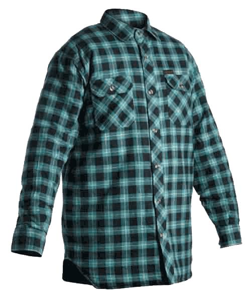Košile pracovní SATURN 6d4d11bbc3