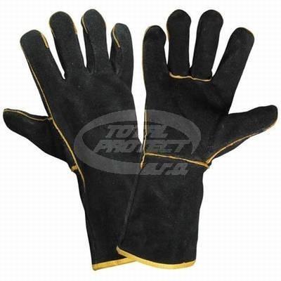 51f0e1ca935 Svářečské rukavice SANDPIPER Svářečské rukavice SANDPIPER. Produkt nabízíme  v následujících variantách