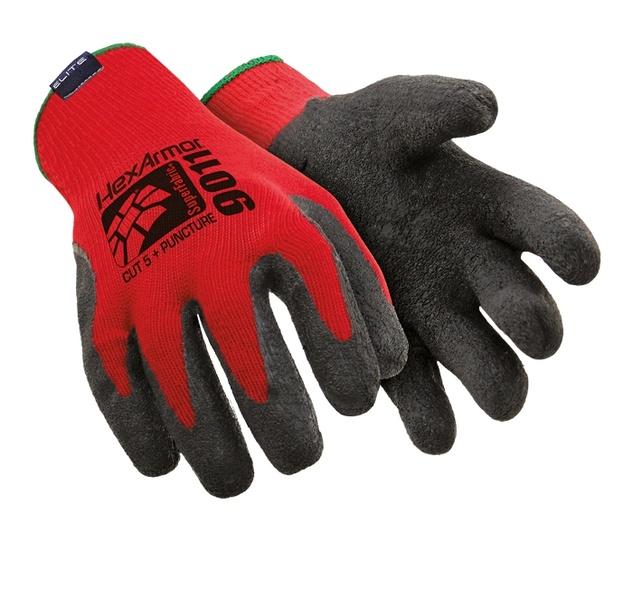 Pracovní rukavice 9000 SERIES 9011 bc417b81cf