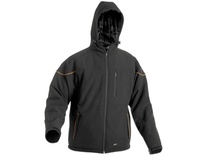 Bunda EMERTON AUSTRALIAN LINE SOFTSHELL WINTER