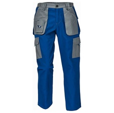 Kalhoty MAX EVOLUTION LADY pas a0f108886e