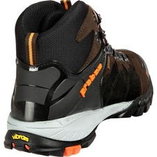api-gtx-brown--s10421